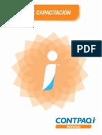 05-nominas-elemental.pdf