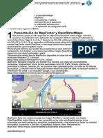 MapFactor GPS navegador.pdf