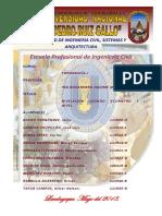 331204372-Informe-N5-Topografia.docx