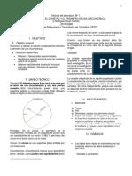 Informe-de-laboratorio-N1.docx