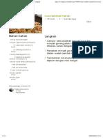Resep tuna sambal matah oleh Hestyismyname - Cookpad.pdf