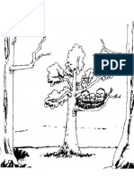Fabulas-de-Duss-Laminas.pdf