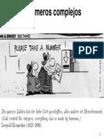 1_Numeroscomplejos.pdf