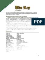 53985873-UBU-REY.pdf