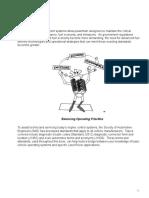 Introduction edited .pdf