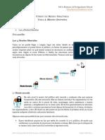 Los 4 niveles mentales.pdf