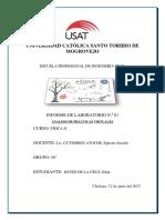 INFORME DE LAB. 01.pdf