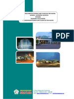 01 - TKP Pedoman Tata Naskah.pdf