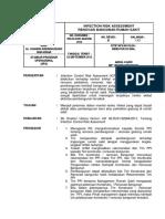 277950612-SPO-ICRA-Renov-Bangunan-RS.docx