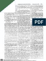 Gilberto Osório; Pantano Area Não Edificada 13-11-1948 Anno XXV, N.255