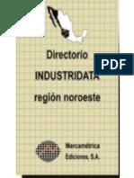 Region Ne