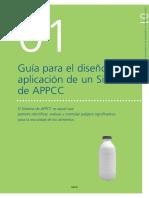 Guia_para_el_diseno_APPCC.pdf