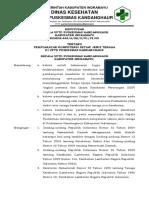 2.2.1 EP-2-SK-Persyaratan-Kompetensi-Petugas-Puskesmas.docx