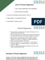 Analytics Certification Course Online
