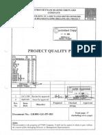 31090752-GK001-GE-PP-003-Project-Quality-Plan-Rev-1.pdf