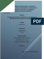 Finanzas-y-globalización-TERMINADO.docx