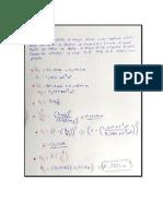 Ejercicio _ Grupo 5.pdf