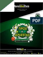 TIPOS-DE-APUESTA.pdf