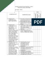 kriteria-ketuntasan-minimal edit.doc