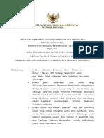 P.20 Jenis TSL