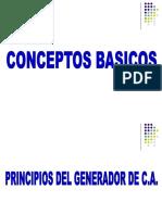 NPT53 CONCEPTOS BASICOS