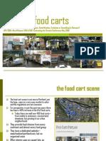 Portland Food Carts-Short5