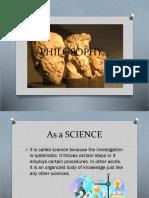 PHILOSOPHY-001.pptx