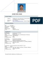 Azani_Omar Resume  tech1 (1).doc