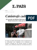 EL PAÍS.docx