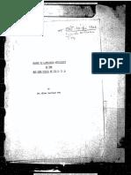 CIA-RDP13X00001R000100080004-2