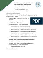COSTOS 2DA. ESPEC REGULAR 2018 (1).pdf