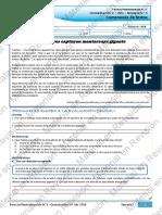 Comunicacion 2do año S3.pdf