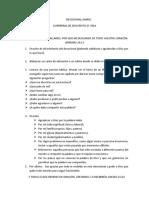 DEVOCIONAL DIARIO.docx