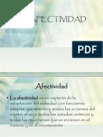 13LA_AFECTIVIDAD1