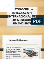 INTEGRACION-FINANCIERA