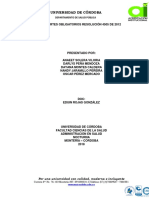 SISTEMA DE INFORMACIÓN (1).docx