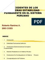 OSCILACIONES_SEIN_2003