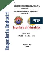 Trabajo Ensayo de traccion.pdf