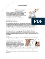 Técnicas y Métodos.docx