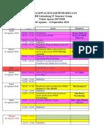 Revisi ke-2 Jadwal Kuliah  Pendahuluan Gelombang IV-1.docx