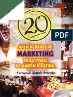 20 Aplicaciones de marketing para pymes.pdf