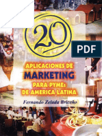 20 Aplicaciones de marketing para pymes.pdf