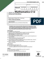 WMA01_01_que_20180524.pdf