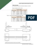 352452094-238477372-Manual-Safe-Zapata-Conectada-pdf.pdf