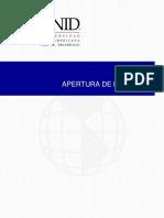 AN01_Lectura.pdf