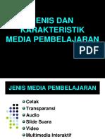 KLASIFIKASI(2).ppt
