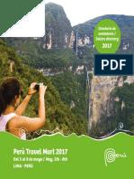 vendedores-2017.pdf