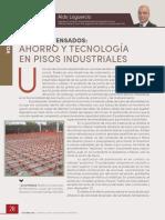 RSP010