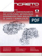 Concreto Ibracon Ed89 JanMar2018 Danos Incendio Microestrutura