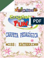 CARPETA PEDA.docx